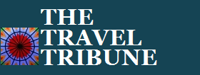 The Travel Tribune